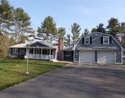 630 Matteson RD, Coventry image
