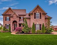 2072 Autumn Ridge Way, Spring Hill image