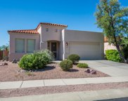 9904 E Sterling View, Tucson image