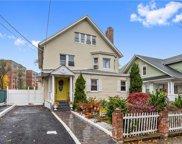 45 Bayley  Avenue Unit #1, Yonkers image