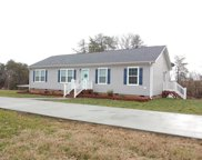 180 Chaney Loop Road, Stoneville image