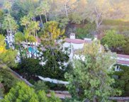 7310 MULHOLLAND Drive, Los Angeles image