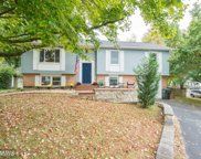 9631 AUTUMN PLACE, Manassas image