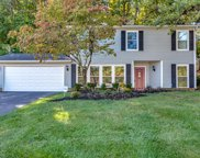 1106 Viking Drive, Knoxville image