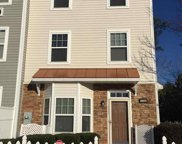 11720 Coppergate Drive Unit #100, Raleigh image