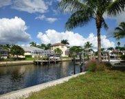1528 Kingston Ct, Marco Island image