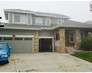 9852 Jasper Drive, Commerce City image