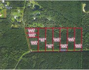 Lot 9 GRIFFIN ROAD, Callahan image