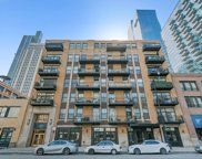 1307 South Wabash Avenue Unit 312, Chicago image