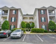 498 River Oak Dr. Unit 59-C, Myrtle Beach image