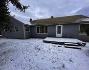 6841 Eisenhower St, Bonners Ferry image