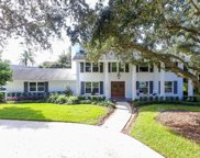 11740 Lipsey Road, Tampa image