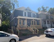 108 Hagerman, Lexington image