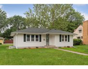 5107 Aldrich Avenue N, Minneapolis image