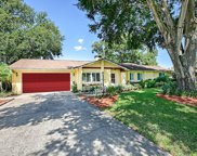 33335 Coventry Drive, Leesburg image