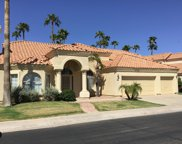 1410 W Clear Spring Drive, Gilbert image