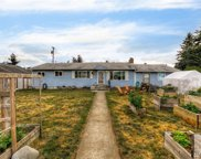 112 Orchard Ave N, Eatonville image