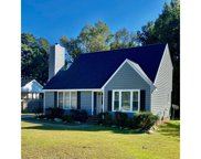 76 E Boxley Drive, Wendell image