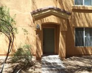 7050 E Sunrise Unit #6106, Tucson image