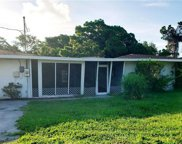 4527 60th Street W, Bradenton image