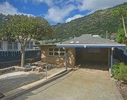 2066 9th Avenue, Honolulu image