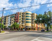 10 N Summerlin Avenue Unit 18, Orlando image