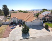 12471     Pacoima Rd, Victorville image