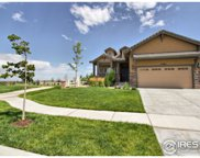 15964 Wild Horse Dr, Broomfield image