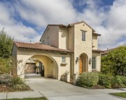 6420 Arches Way, Carlsbad image