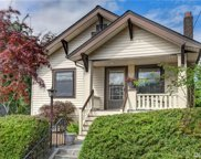 126 NW 74th St, Seattle image