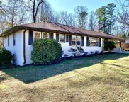 484 Highview Drive, Smyrna image