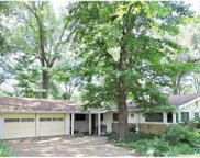 11959 Claychester, Des Peres image