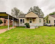 641 SW 46th Street, Oklahoma City image