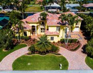 2207 SW 53rd TER, Cape Coral image