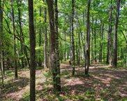 LT8 Fox Lake Subdivision, Blairsville image
