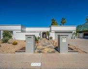 8219 N 3rd Avenue, Phoenix image