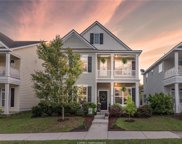 6 Tanners Crossing, Bluffton image