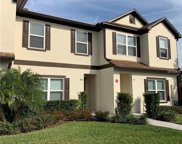 600 Northern Way Unit 902, Winter Springs image
