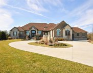 6262 Montana Springs  Drive, Zionsville image