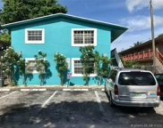 632 Sw 16 Ave., Fort Lauderdale image