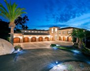 7082 Eagle Mountain Rd, Bonsall image
