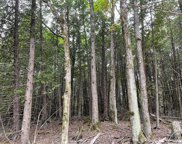 Lot #9 Norwegian Wood Dr, Ephraim image