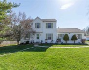 2111 River Cove Court, South Bend image