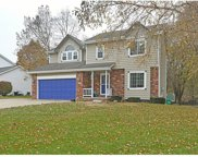 1302 Richard George Drive, Norwalk image