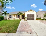 169 Greentree Circle, Jupiter image