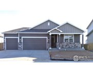 909 Camberly Dr, Windsor image