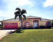 4314 NW 21st ST, Cape Coral image