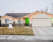 1619 Meadows Ave., Fernley image