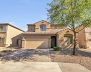 816 E Canyon Rock Road, San Tan Valley image