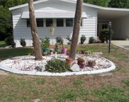 1054 Kelsea Circle, The Villages image